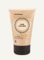 Dune Goddess Shimmer Lotion R69.95