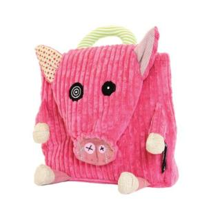 Pig Backpack