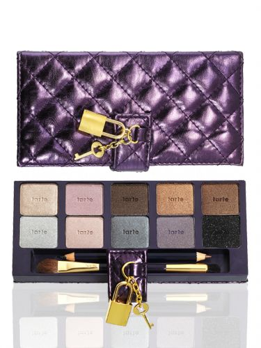 Eye Couture Eyeshadow Palette