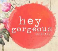Hey Gorgeous