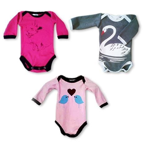 Onesies collection 1