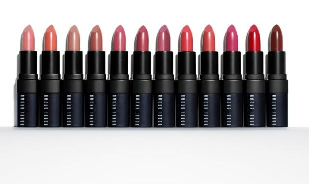 Bobbi-Brown-Rich-Lipstick