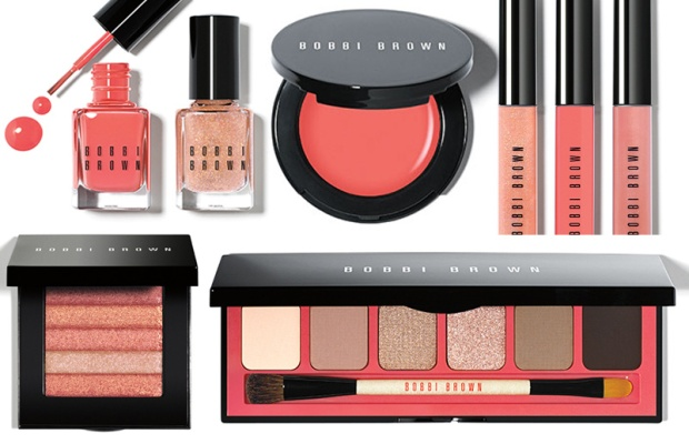 nectar and nude collection