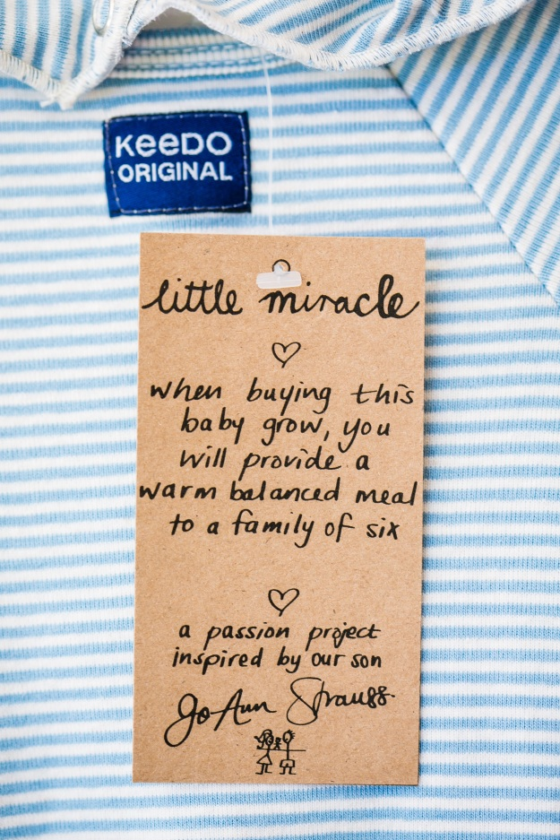 Little Miracle 8