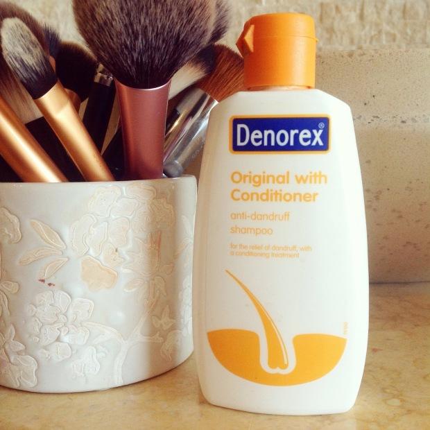 Denorex
