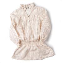 Brea Dress R339