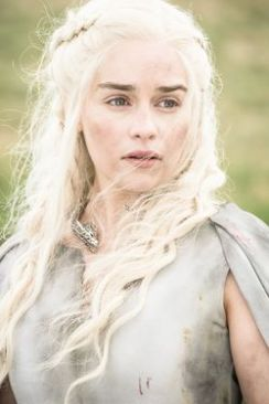 Daenerys-MothersMercy