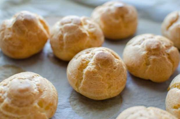 Choux-Pastry-6205-700x464