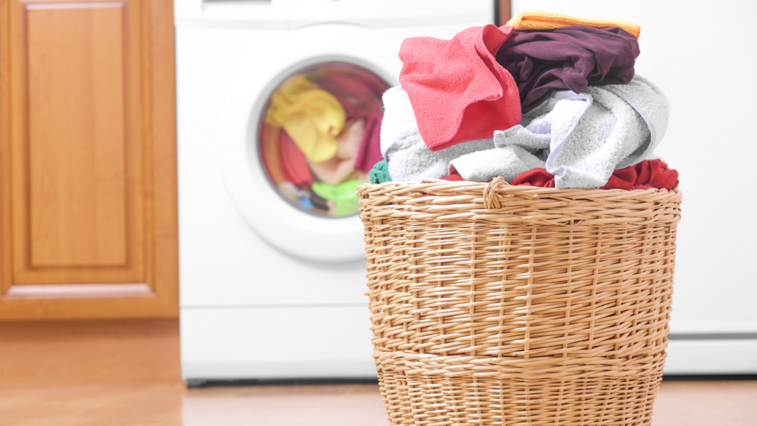 laundry-stock-today-160808-tease_8816217b49c15bf3fc07bbcd6558c2db