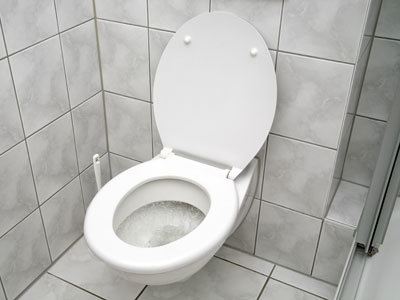 low-flow-toilet-4